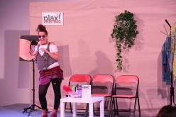 Pedagogia feministak : Alu Ulu Antzerki Foroa