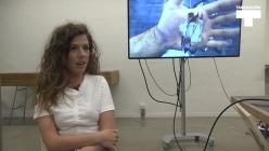 Entrevista a Elisabeth Dominguez Ran