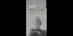 Story de las visitas guiadas. Landa Lan. A Documentation of Darcy Lange