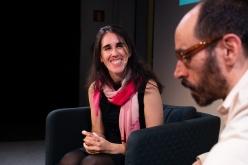 Emociones políticas en la clase obrera vasca y en la sensología feminista