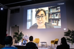 Una realidad videoludificada. Seguir las reglas : imaginarios laborales, ludificación y medios
