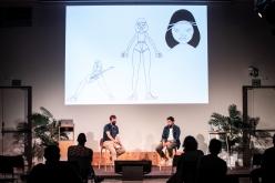VR en el cine : explorando nuevas formas audiovisuales