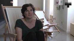 Entrevista a Caterina Riva