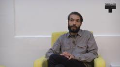 Entrevista a José Luis Espejo