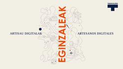 Eginzaleak! 2017. Vídeo promocional