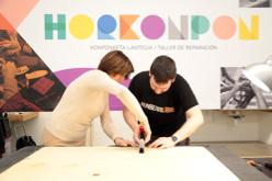 HorKonpon (2018-02-10)