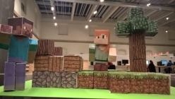 Minecraft (2016-11-03)